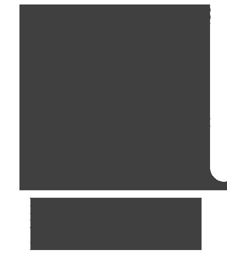 Logo D.B. Friends